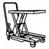 Запчасти для подъемных столов