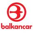 Аккумуляторы для Balcancar / Bcd