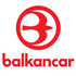 Запчасти для Balkancar