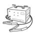 Зарядные устройства - производитель / бренд