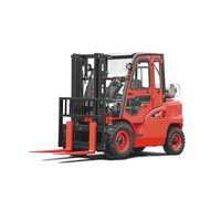 EP CPQD 40/45/50 XRW57 Premium Series