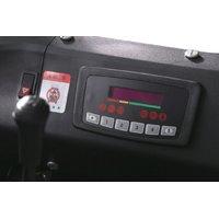Трехопорный электропогрузчик EP CPD 16/18/20 TV8 Li-ion Optimal Series фото 3