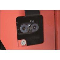 Трехопорный электропогрузчик EP CPD 15LE Li-ion Premium Series (Малая интенсивность) фото 3