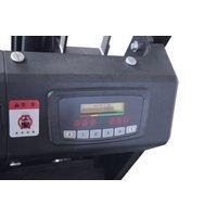 Четырехопорный электропогрузчик EP CPD 18/20 FVD8 Optimal Series фото 2