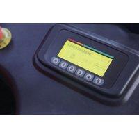 Четырехопорный электропогрузчик EP CPD 30L1 Li-ion Premium Series фото 4