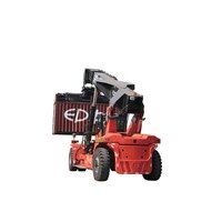 Ричстакер EP ZL450-Atype 45t (standard) фото 2