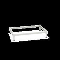 Подставка для установки шкафов 800х500