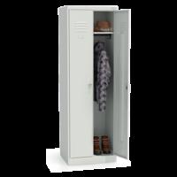 Шкаф для одежды ШР 22-600