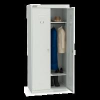 Шкаф для одежды ТМ 12-80 по ГОСТу