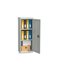 Шкаф архивный ШХА-50(40)/1310