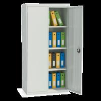 Шкаф архивный ШХА-900(50)
