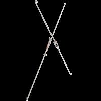 СК-крестовина жесткости