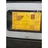Электропогрузчик Nissan AG1N1L18Q, год 2014 - 93FA6FAB фото 4