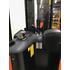 Электрический ричтрак БУ Rocla SST16ACI TREV 5400 фото 3