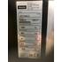 Электрический ричтрак БУ Rocla SST16ACI TREV 5400 фото 4
