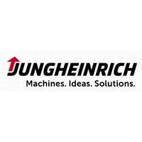 Аккумулятор: Ричтрак Jungheinrich ETM / ETV 214/216/320/325 фото 2