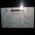 Погрузчик E 4.50 XLS Hyster бу (лот 0618-20 ПЭ) фото 6