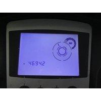 Высотный комиссионер Linde V 10 - 5212 ** NEW battery !!, год 2011 - 419DFBD7 фото 4