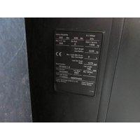 Высотный комиссионер Crown SP 3522 - Triplex ** wire guided / inducite, год 2007 - D3F9AF26 фото 4