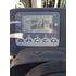 Дизельный погрузчик Nissan DG1F4A50Y, год 2014 - E8CE7BF0 фото 4