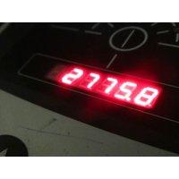 Высотный комиссионер Still EK-X - Sale / Opruiming, год 2012 - B51B6038 фото 5