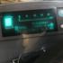 Электропогрузчик 4 опорный Nichiyu FB15P бу (лот 0718-26 ПЭ) фото 6