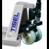 Тележка гидравлическая TISEL T-50 фото 5