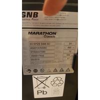 Горизонтальный комплектовщик Mitsubishi OPB10NEFP, год 2016 - 341400CB фото 5