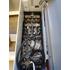 Электророхля Atlet PLL200, год 2019 - 3A3B9547 фото 5