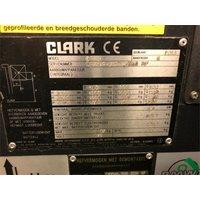 Ричтрак Clark CRX15, год 2013 - B4C007AB фото 5