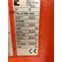 Электропогрузчик ричтрак Rocla TTS 12 TREV  5400, год 1997 фото 5