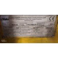 Сопровождаемый электроштабелер Yale MS16 AC, год 2015 - 971EE770 фото 5