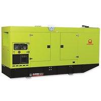 Генератор 3-фазный GSW630DO (Doosan/Mecc Alte)