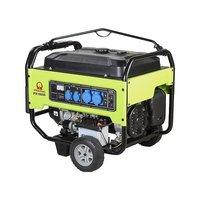 Портативный генератор 8.5 кВт PX10000, 230V, 50Hz #AVR
