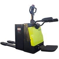Самоходная тележка QX 20P AC EVO S4 1150x540