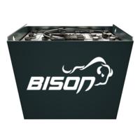 АКБ на Bison C 3004 5 PzS 775