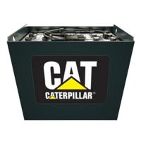 Тяговая аккумуляторная батарея для Caterpillar NS 1200 R 3 PzS 240