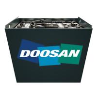 Аккумулятор для Doosan B 13 T 4 PzS 500