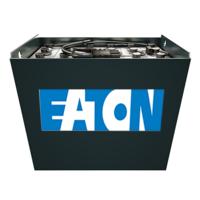 Аккумулятор для Eaton ERP 025 AE 3 PzS 375