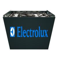 Тяговая аккумуляторная батарея для Electrolux SR 5160 B 3 PzS 240