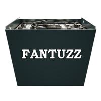 Тяговая АКБ к Fantuzz SF 30 E 5 PzS 775