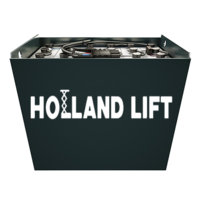 Аккумуляторная батарея для Holland-lift 029 A 3 PzS 240