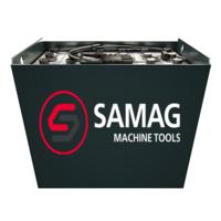 Аккумулятор для Samag EL 15/20-ELTIS 4 PzS 320