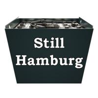 АКБ на Still Hamburg EK 12 3 PzS 465