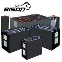 АКБ на Bison C 3004 5 PzS 775 фото 2