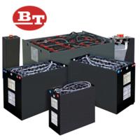 Аккумулятор для Bt LST 1000 E 3 PzS 240 фото 3