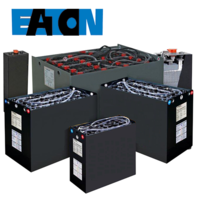 Аккумулятор для Eaton ERP 025 AE 3 PzS 375 фото 3