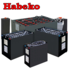 Аккумуляторная батарея для Habeko TP16, TP16 T, 2 PzS 160 фото 3