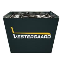 Тяговый аккумулятор для Vestergaard ISL 3000 3 PzS 240