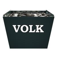 АКБ на Volk EFZ 35 N 8 PzS 640